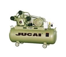 Máy nén khí piston 3kW Jucai AW3608
