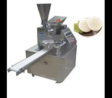 Máy làm bánh bao DP281