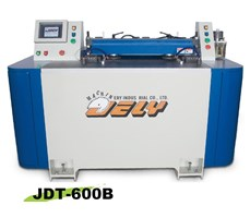 Máy đánh mộng JELY JDT-600B