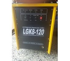 Máy cắt plasma cơ Hutong LGK8-120