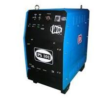 Máy cắt plasma Wim PS101