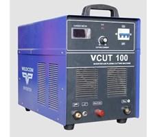 Máy cắt plasma Weldcom VCUT 100