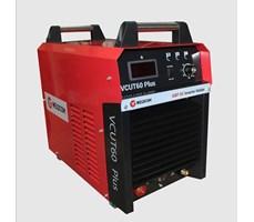 Máy cắt kim loại Plasma Weldcom VCUT 60 Plus