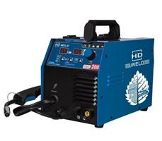 Máy hàn đa năng HD WELD MIG 200