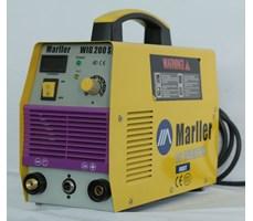 Máy hàn Tig Marller WIG 200S