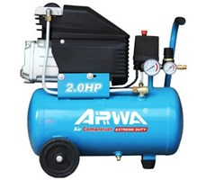 Máy nén khí Arwa AW 2025