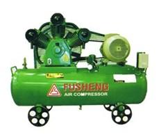 Máy nén khí áp lực cao Fusheng HVA-120