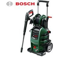 Máy xịt rửa áp lực cao Bosch AQT 150