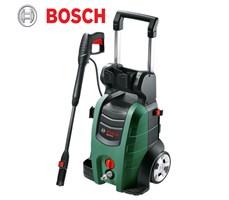 Máy phun rửa áp lực Bosch AQT 42-13