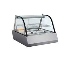 Tủ giữ nóng Southwind RTR-110L
