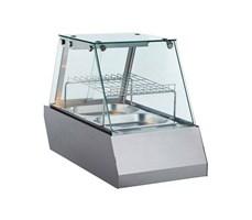 Tủ giữ nóng Southwind RTR-60L-1