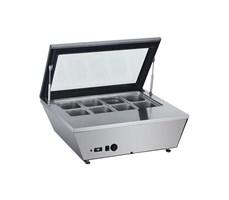 Tủ giữ nóng Southwind RTR-77L