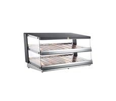 Tủ giữ nóng Southwind RTR-138D