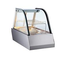 Tủ giữ nóng Southwind RTR-60L