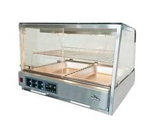 Tủ trưng bày nóng Southwind KSC-504E