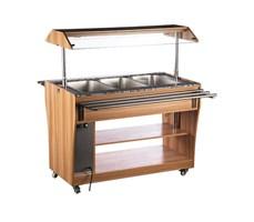Tủ giữ nóng Southwind RTR-1210L