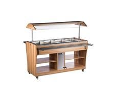 Tủ giữ nóng Southwind RTR-1490L