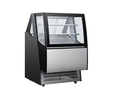 Tủ trưng bày bánh Southwind ARC-480L