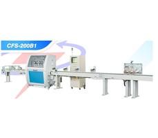 Máy cắt chọn phôi tự động CFS-200B1