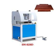 Máy cắt góc gỗ đa năng 90 độ SM-828D