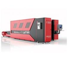 Máy cắt Laser FIBER F1530HDE