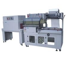 Máy bọc màng co tự động GPL-4535