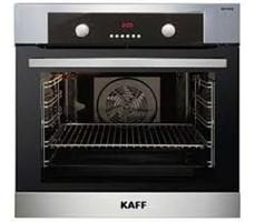 LÒ NƯỚNG ÂM TỦ KAFF 60 LÍT KF-900