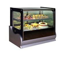 Tủ trưng bày bánh KingSun KS-H-A550V