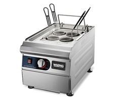 Bếp nhúng mì Waring WPC100