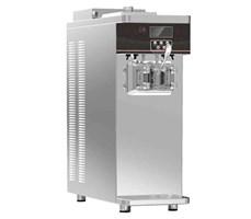 Máy làm kem tươi Taycool TC302A