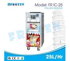 Máy làm kem Frozen FR IC-25