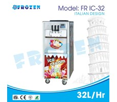 Máy làm kem Frozen FR IC-32