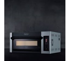 Lò nướng bánh Pizza Bresso HYPO-300