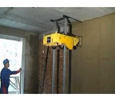 Máy trát tường tự động YD-5A