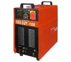 Máy cắt PLASMA CUT-100(R85)