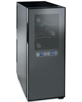 Tủ Bảo Quản Rượu VT-12 BIZONE