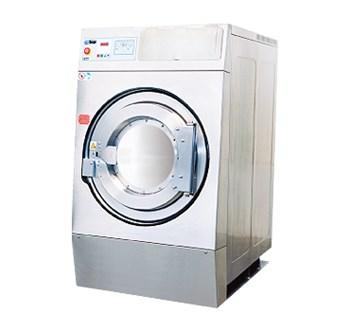 Máy giặt công nghiệp Image HE80