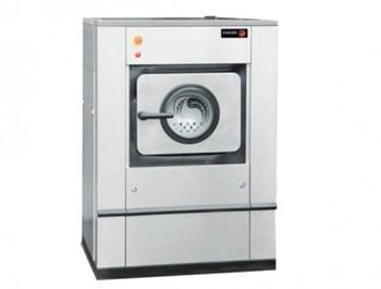 Máy giặt công nghiệp Fagor LMED