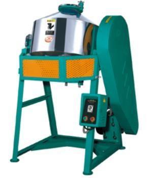 Máy trộn nguyên liệu WSQE-100