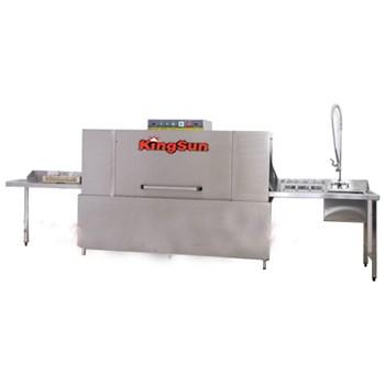 Máy rửa bát đĩa bằng điện KingSun SMK-C250