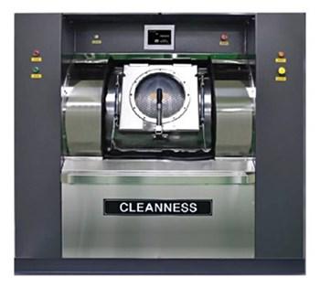 Máy giặt công nghiệp Hwasung GW-50
