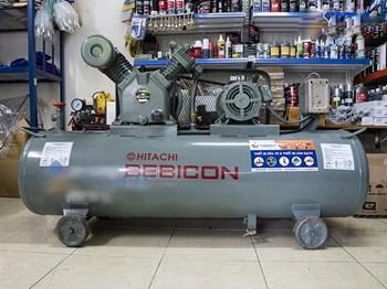 Máy nén khí Piston không dầu 15HP 11OP-8.5GA5A