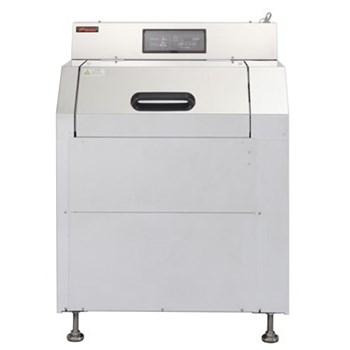 Máy rửa vỉ nướng BBQ Nestor GAC-70A
