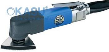 Máy mài góc cầm tay hoạt động khí nén SP–Air SP-1780S