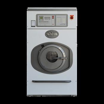 Máy giặt khô giặt công nghiệp Union – Dry