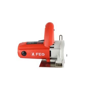 Máy cắt gạch FEG EG-115
