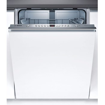 Máy rửa bát âm tủ Bosch SMV45GX02E