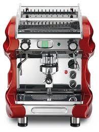 Máy pha cafe BFC Lira S 1G/7/EL