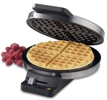 may lam banh waffle roller grill ges 40 hinh 2