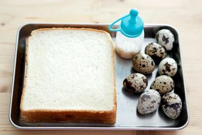 may nuong banh my roller grill panini ct540 hinh 0